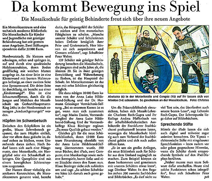 Artikel NP 22.03.2013a