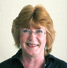 Marita Davies